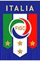 Clodiense Chioggia Sottomarina