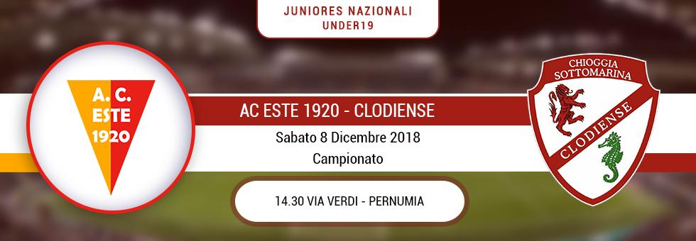 http://www.clodiensechioggia.it/wp-content/uploads/2018/12/juniores-este.jpg