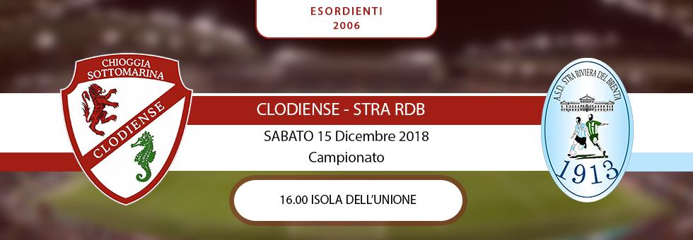 http://www.clodiensechioggia.it/wp-content/uploads/2018/12/prima-squadra-1.jpg