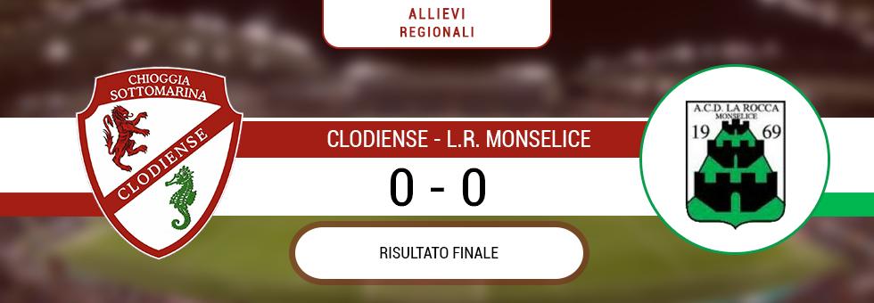 http://www.clodiensechioggia.it/wp-content/uploads/2019/01/clodiense-allievi-regionali.jpg