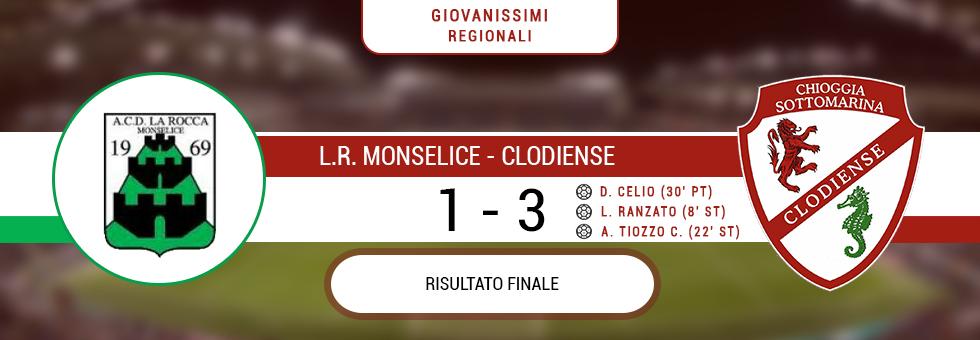 http://www.clodiensechioggia.it/wp-content/uploads/2019/01/clodiense-monselice.jpg