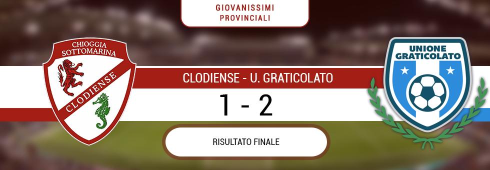 http://www.clodiensechioggia.it/wp-content/uploads/2019/01/giovanissimi-casa-finale.jpg
