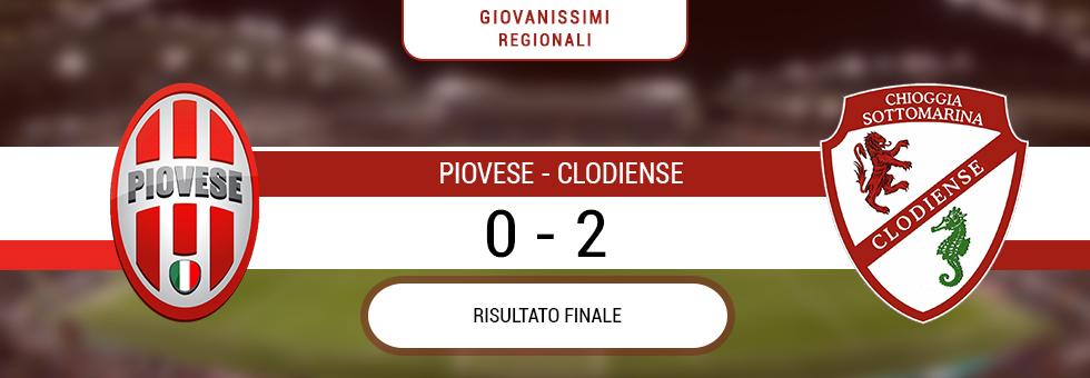 http://www.clodiensechioggia.it/wp-content/uploads/2019/01/giovanissimi-fuoricasa-finale.jpg