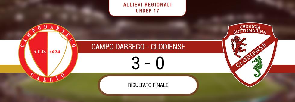 http://www.clodiensechioggia.it/wp-content/uploads/2019/01/partita-allievi-regionali.jpg