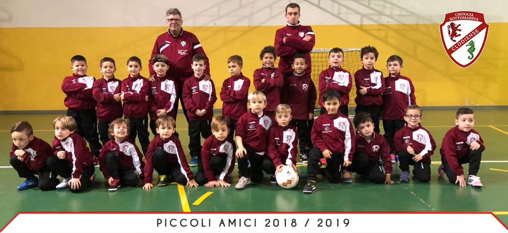 http://www.clodiensechioggia.it/wp-content/uploads/2019/01/piccoli-amici-2.jpg
