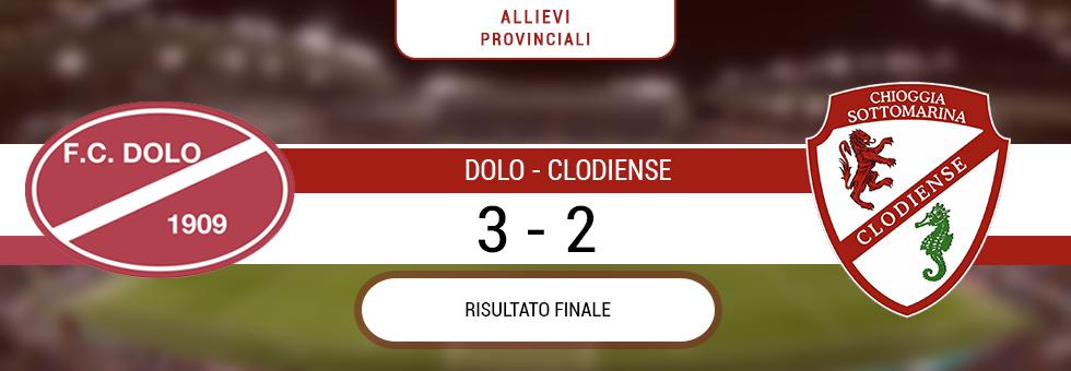 http://www.clodiensechioggia.it/wp-content/uploads/2019/02/allievi-fuoricasa-1.jpg