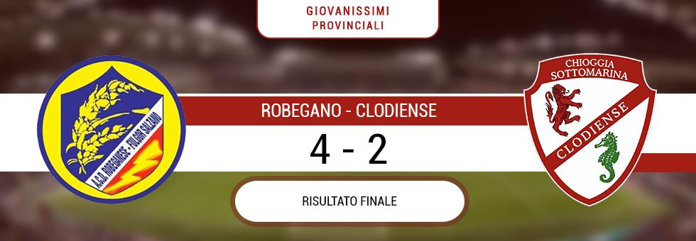 http://www.clodiensechioggia.it/wp-content/uploads/2019/02/giovanissimi-fuoricasa.jpg