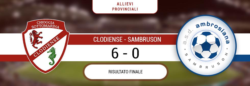 http://www.clodiensechioggia.it/wp-content/uploads/2019/02/provinciali-finale.jpg