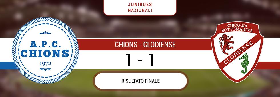 http://www.clodiensechioggia.it/wp-content/uploads/2019/04/juniores-fuori-casa.jpg